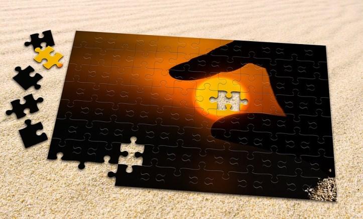 el-puzzle