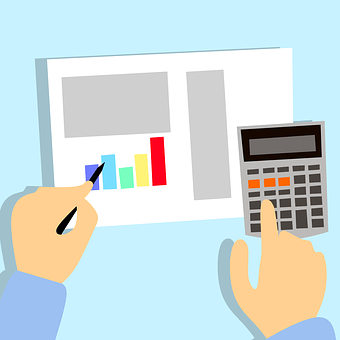 ファイナンス, 会計, 貯蓄, 税, 財務アドバイザー, 投資, 税務形態