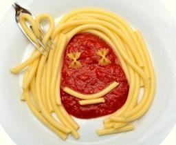 Macaroni, Bolognese, Pasta, Tomatensaus, Italiaans