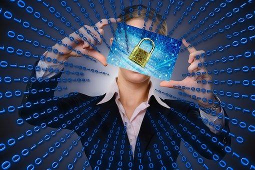 Matrix, Binary, Security, Private