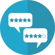 Peer Review Icon, Peer Review, Review, Feedback