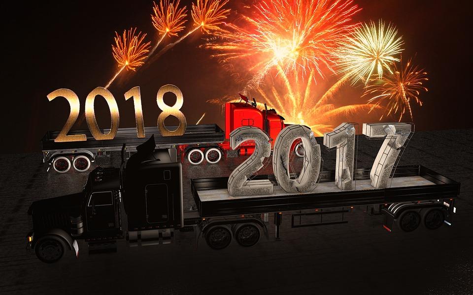 reveillon du nouvel an 2017 2018 saint sylvestre