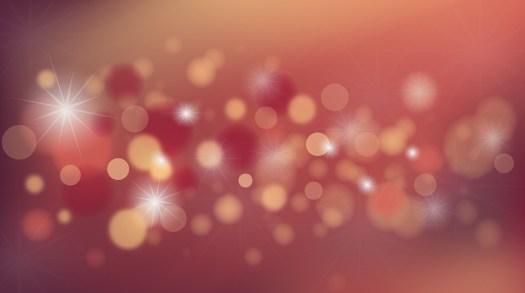 Sfondo, Natale, Decorazione, Holiday, Celebrazione