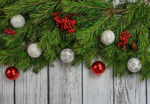 2 000 Free Merry Christmas Christmas Images Pixabay
