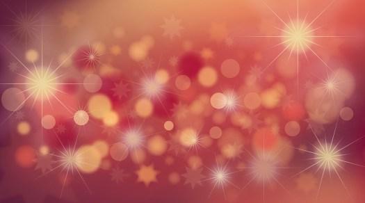 Natale, Decorazione, Holiday, Celebrazione, Design