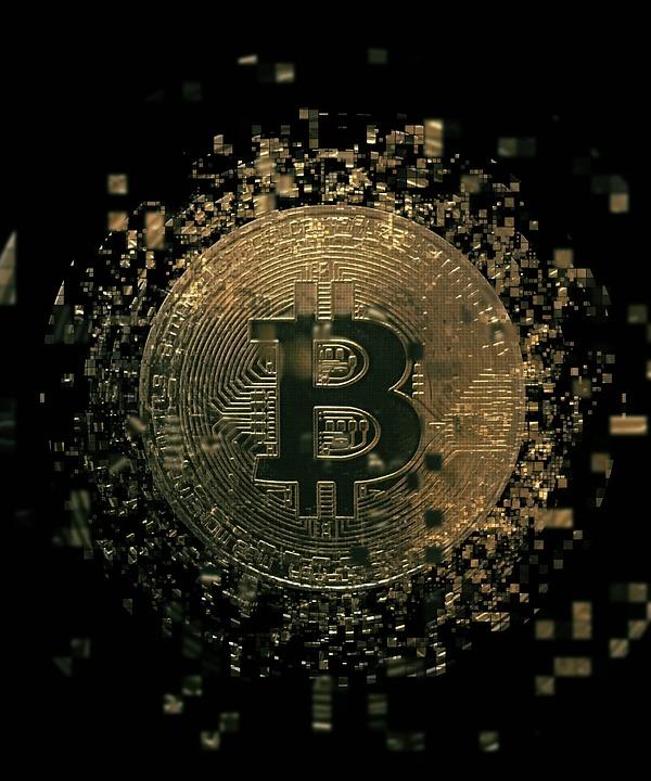 Resultado de imagem para Foto: Bitcoin. Imagem: Pixabay