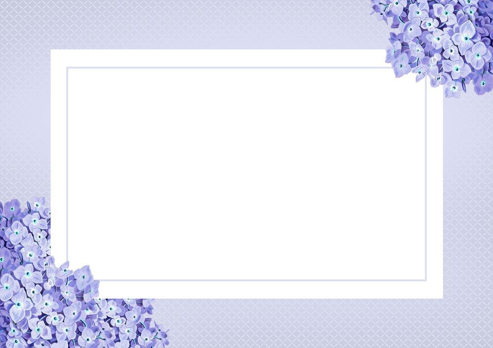 Background Gift Voucher Coupon Free Image On Pixabay