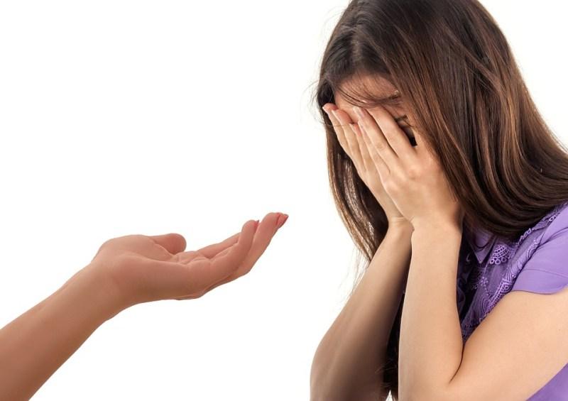 ヘルプ, 手, 提供します, 絶望, うつ病, 慈善団体, 信頼, バーンアウト, 療法, お友達と, 手助け