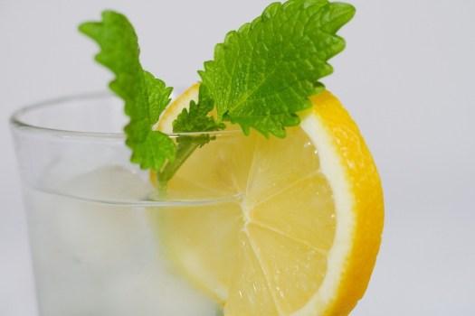 Limone, Acqua, Frutta, Rinfresco, Giallo, Vitamine