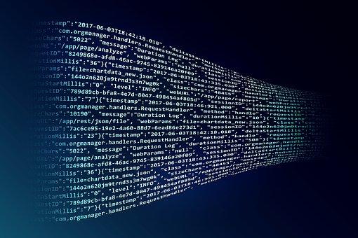 Analytics, Information, Innovation