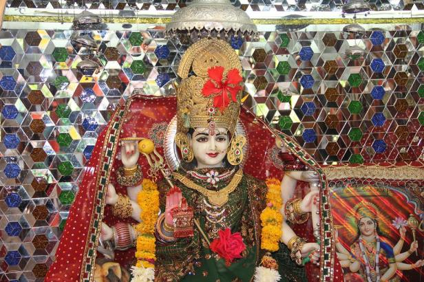 Religion, Art, Culture, People, Durga, Goddess, Ethnic