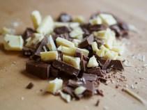 Voedsel, Chocolade, Suiker, Heerlijk, Snoep, Bakken