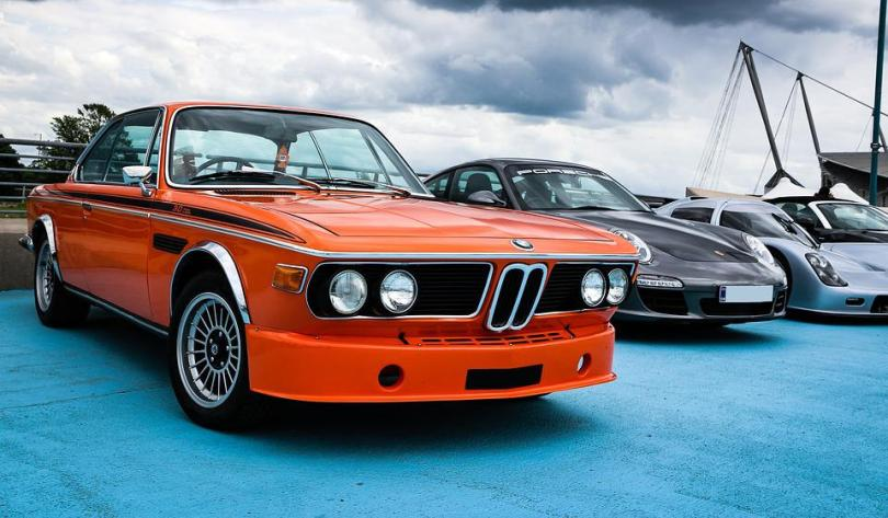 1959 bmw cars » Bmw Images      Pixabay      Download Free Pictures Bmw 30 Csl  Bmw  30  Csl  Car  Vehicle