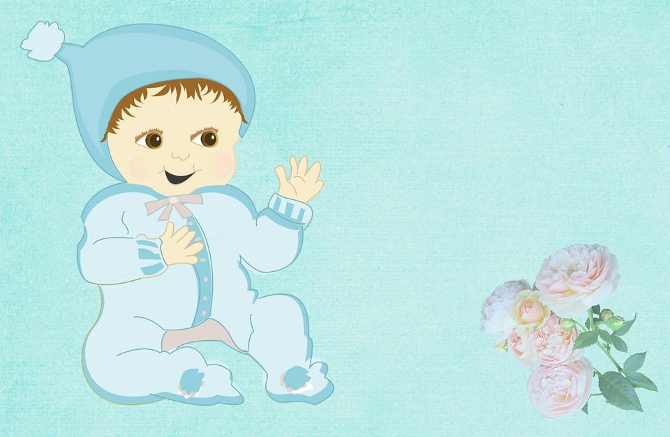 Bayi Kelahiran Baru Lahir Foto Gratis Di Pixabay