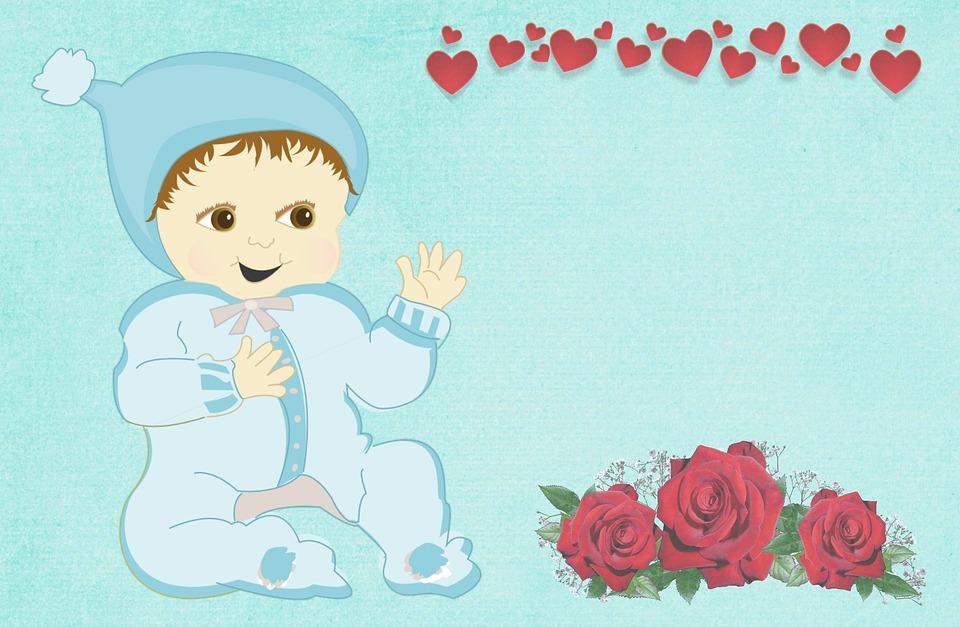 Bayi Kelahiran Baru Lahir Gambar Gratis Di Pixabay