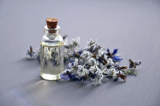 Olio Cosmetico, Cosmetici Naturali, Borago Officinalis