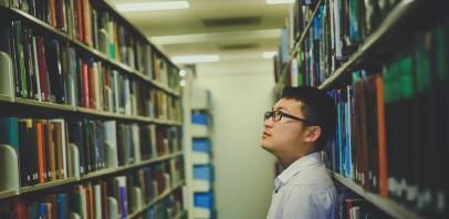 シェルフ, ラック, 書棚, 屋内で, 教育, ライブラリ, 人, 研究, ビジネス, 順序, 株式
