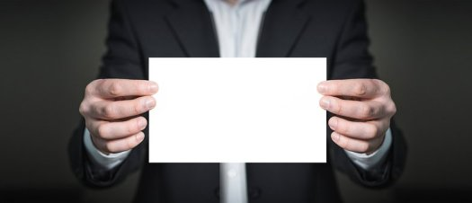 List, Note, Office, Business, Suit