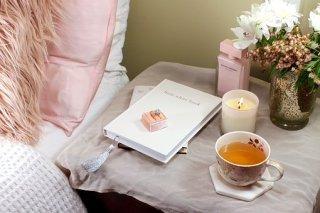 Hochzeit, Tisch, Kaffee, Tee, Bett, Ehe
