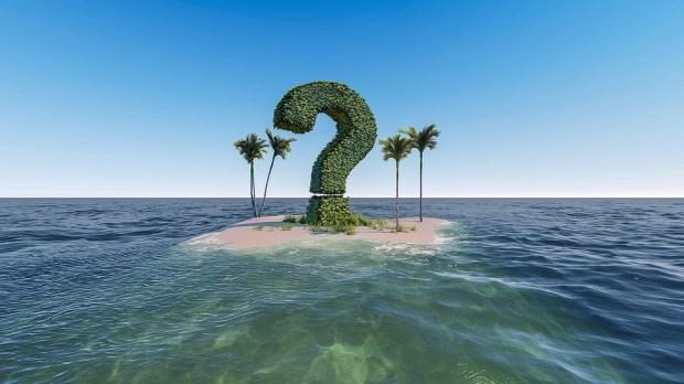 質問マーク, 知識, 質問, 記号, シンボル, マーク, ヘルプ, 問題, 答え, 情報, ソリューション