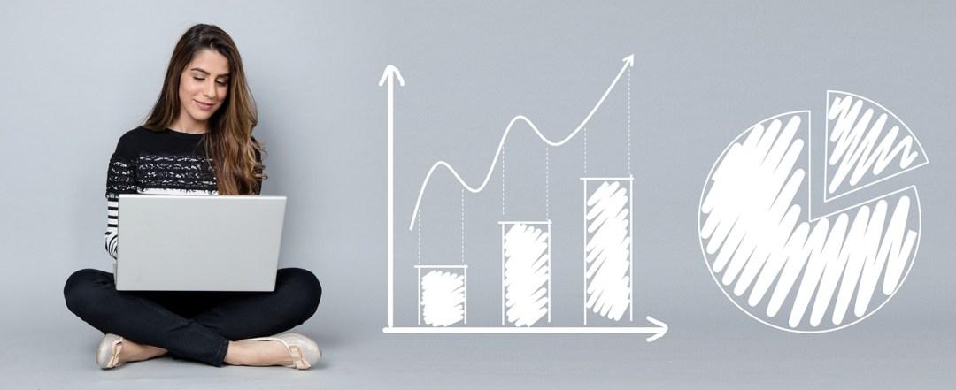 Analytics Charts Business - Free photo on Pixabay