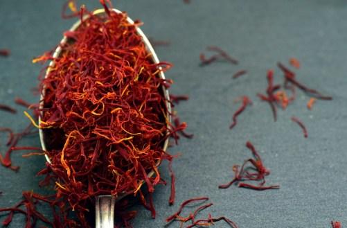 Ayurvedic Herbs For Dry Skin
