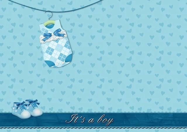 Gambar Latar Belakang Sepatu Bayi Gambar Gratis Di Pixabay