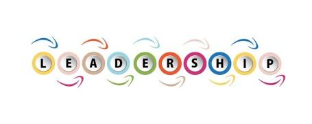 Leadership, Line, Executive, Team Leader, Guide, Lead