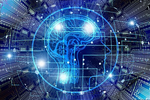 人工知能, 脳, 思う, コントロール, コンピューター科学, 電気工学, 技術