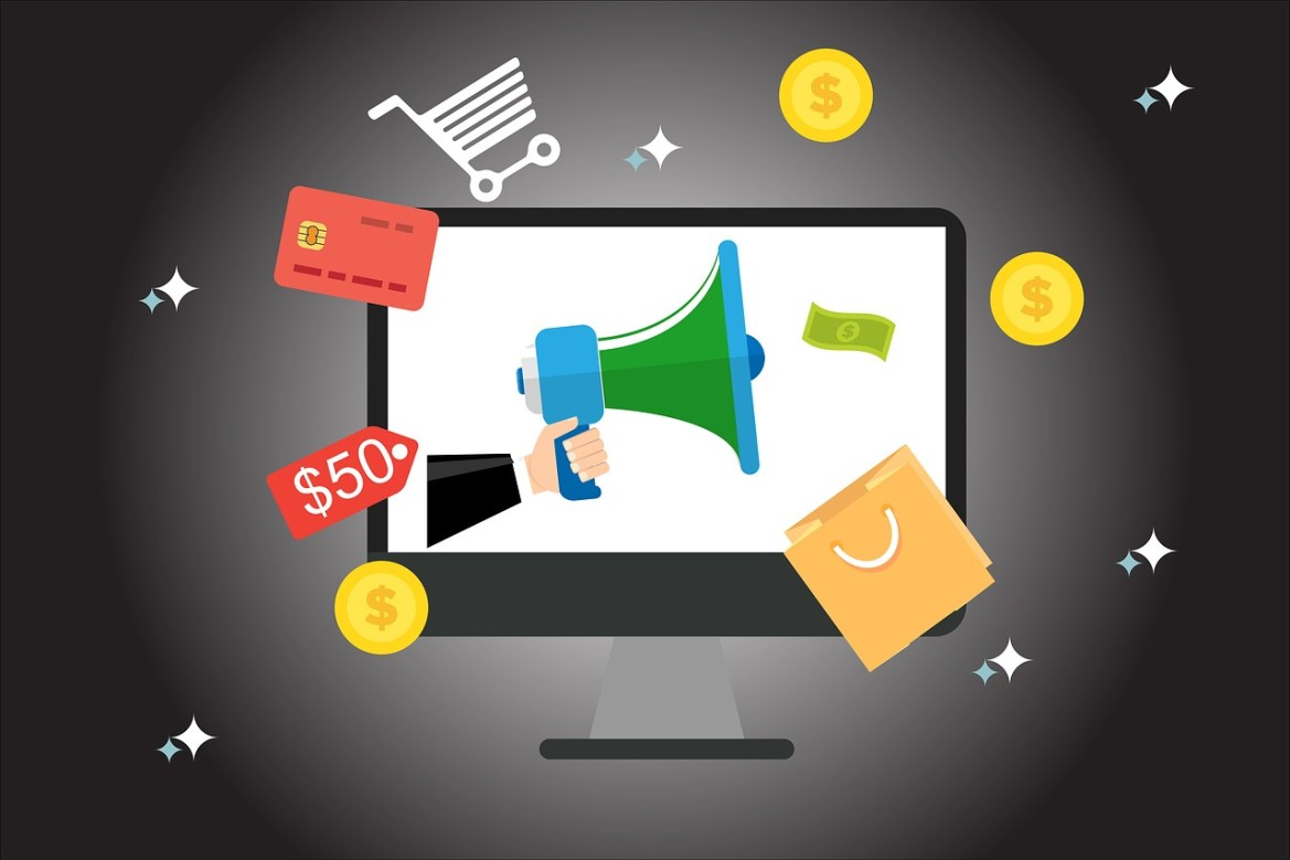 online ecommerce shopping - How to Start ecommerce business