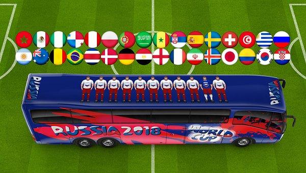 football-world-cup-2022