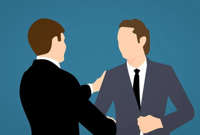 Six ultimate tips for a successful interview