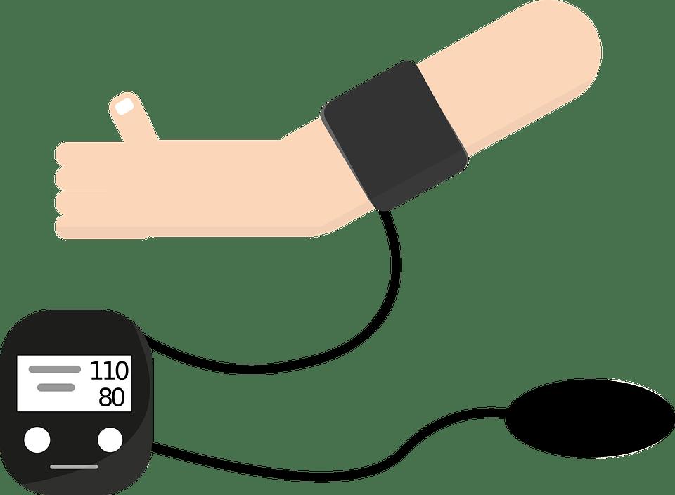 ضبط السكر وضغط الدم هذه فوائد القرنفل المدهشة بوبيولار ساينس العلوم للعموم