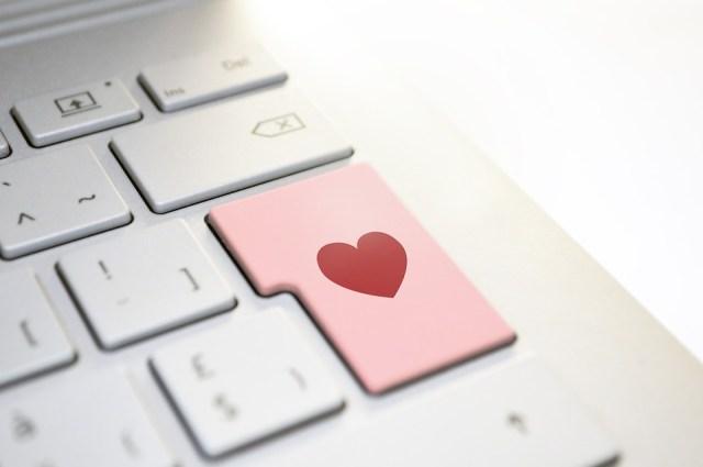 Best Hookup Sites – Top 10 legit & free dating sites 2021