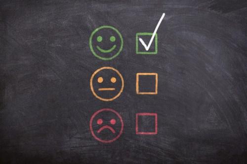 Board, Chalk, Feedback, Review, Study, School