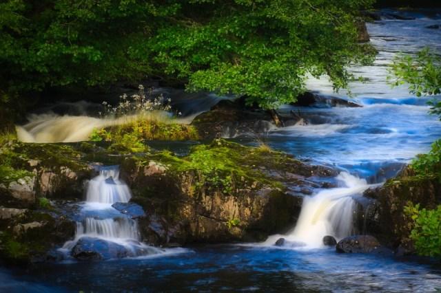 Hladina Vody Závoj Prietok - Fotografia zdarma na Pixabay
