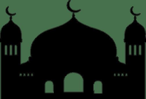 89 Gambar Gambar Masjid Lebaran Png Terlihat Keren