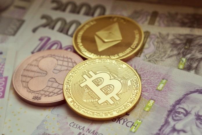 Zukünftige Einsatzmöglichkeiten der Blockchain Technologie