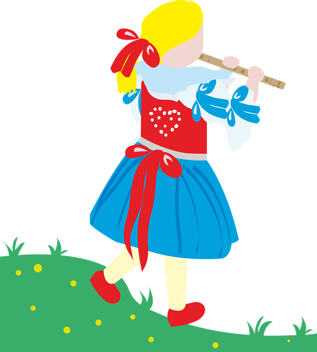 Folklore Templates Free Psd Png Vector Download Pikbest