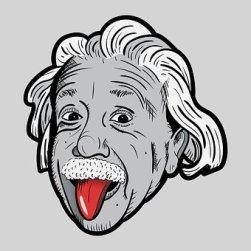 アインシュタイン, アルバート ・ アインシュタイン, 天才, 物理学者