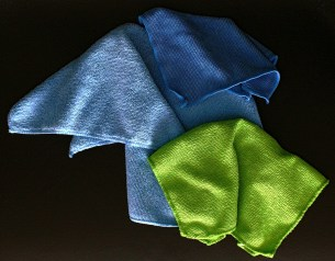 Servicio De Limpieza, Textiles, Tela, De Fibra