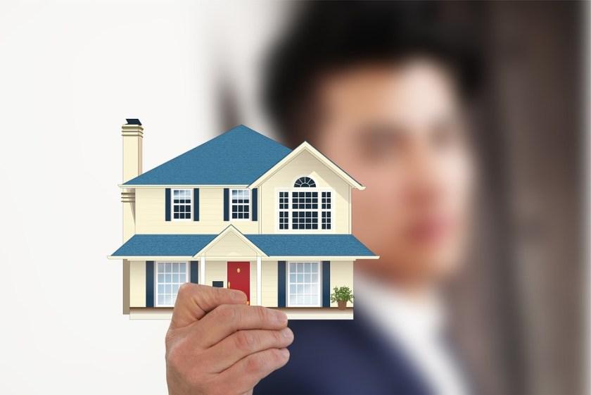 Strategi Membeli Rumah di Usia Muda