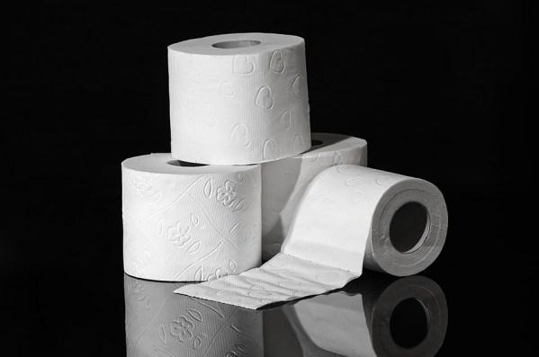 トイレット ペーパー, 衛生, 役割, トイレ, ロール紙, ロール