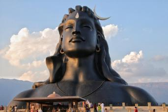 Image result for shiva lord