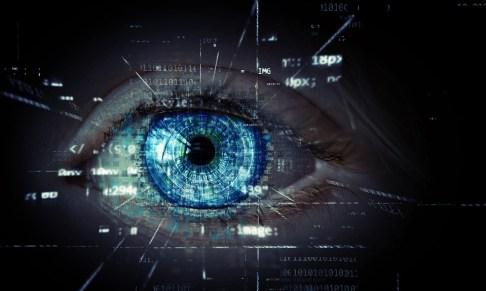 Ojo, Tecnología, Imaginación, La Comunicación