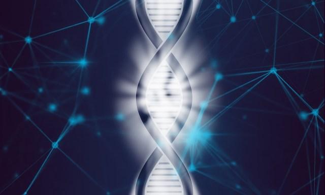 Dna, Vida, Biotecnologia, Evolução, Biologia, Ciência