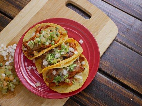 """""""Tacos"""