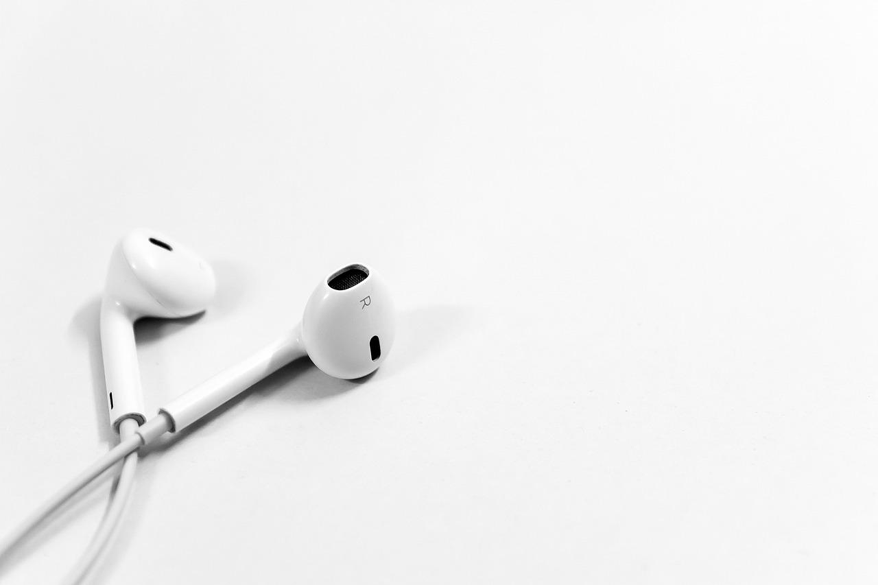 Les 8 meilleurs écouteurs Intra Auriculaires Filaires pour 2020