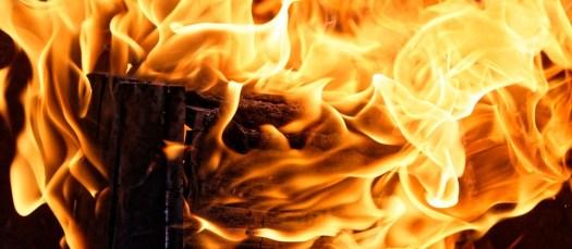 Fuoco, Fiamma, Legno, Bruciare, Di Calore, Caldo, Burn