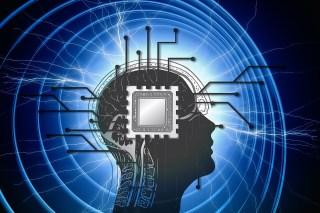 Επεξεργαστή Εγκέφαλο Κεφάλι - Δωρεάν εικόνα στο Pixabay